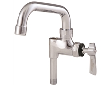 Pre-Rinse Units - ENCORE - Add on Faucets