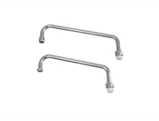 Commercial Taps - Parts & Accessories