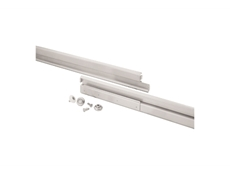 Drawer Slides - Heavy Duty