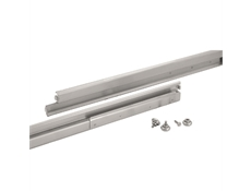 S26 Series - Stainless steel - With stainless steel bearings