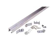 Sliding Door Components