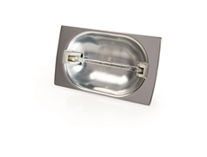 Infrared Heat Lamp Assemblies - Commercial Kitchen