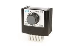 Variable Phase Power Regulators