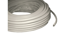 Refrigeration Gaskets