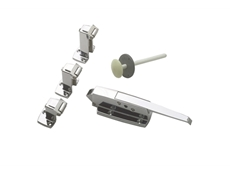 Safety Latches
