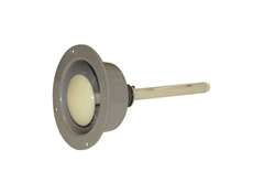 Safety Releases - Recessed Mount