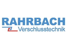 Rahrbach - Commercial Locking Systems