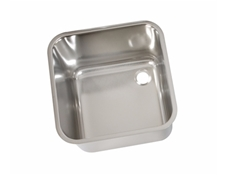Sink Bowls - Weld-In / Inset - Stainless Steel 304