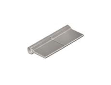 "Lift Off Flag Hinge - 3"" - Pin dia. 6mm"