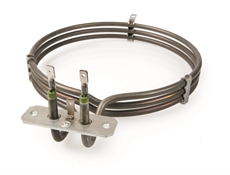 Fan Oven Element - Three ring - 1000 watt - 240 volt