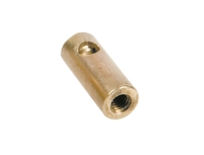 Brass Ferrules for elements M3