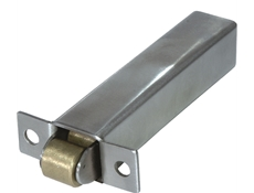 "Latch Assembly - 3-1/2"" (89mm)"