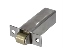 "Latch Assembly - 1-1/2"" (38mm)"