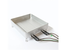 Non-Thermostatic Evaporator Tray - 320W