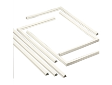 Magnetic Gasket Kits - Straight