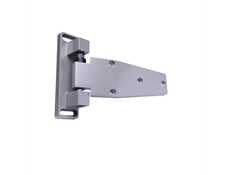 Locking Technology for Cold Storage - Series  - Leaf Hinge