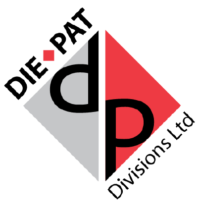 Die Pat - Catering Equipment & Plumbing Components Supplier